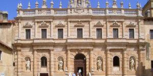 Certosa_di_Padula_-_la_facciata_sulla_corte_esterna_(XVI_secolo_-_1723) (1)